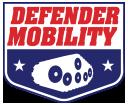 Defender Mobility